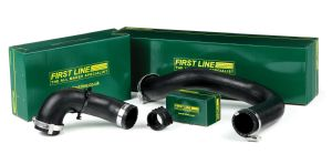 Remember... Premium Quality Turbo Hoses Available From First Line